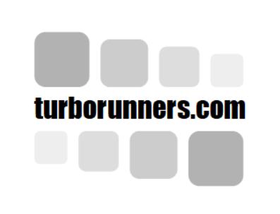 turborunners.com Logo